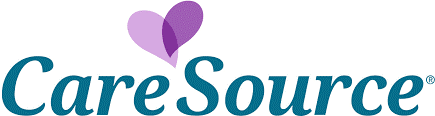 LOGO CareSource